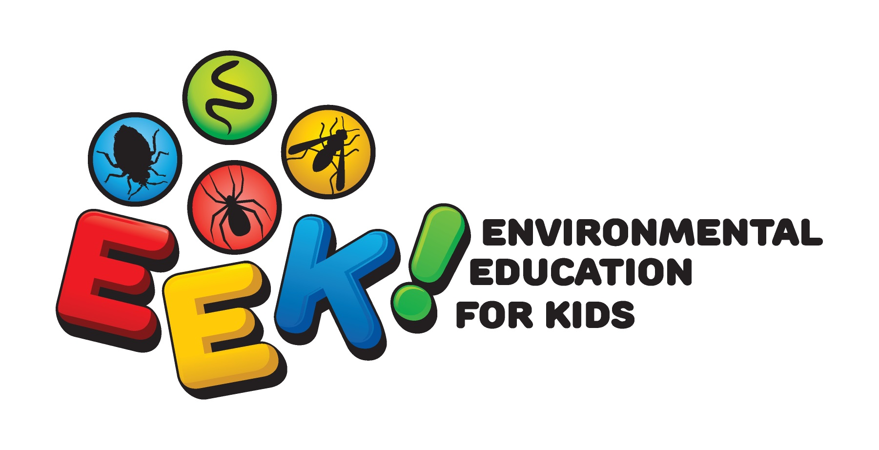 EEK! Environmental Education for Kids